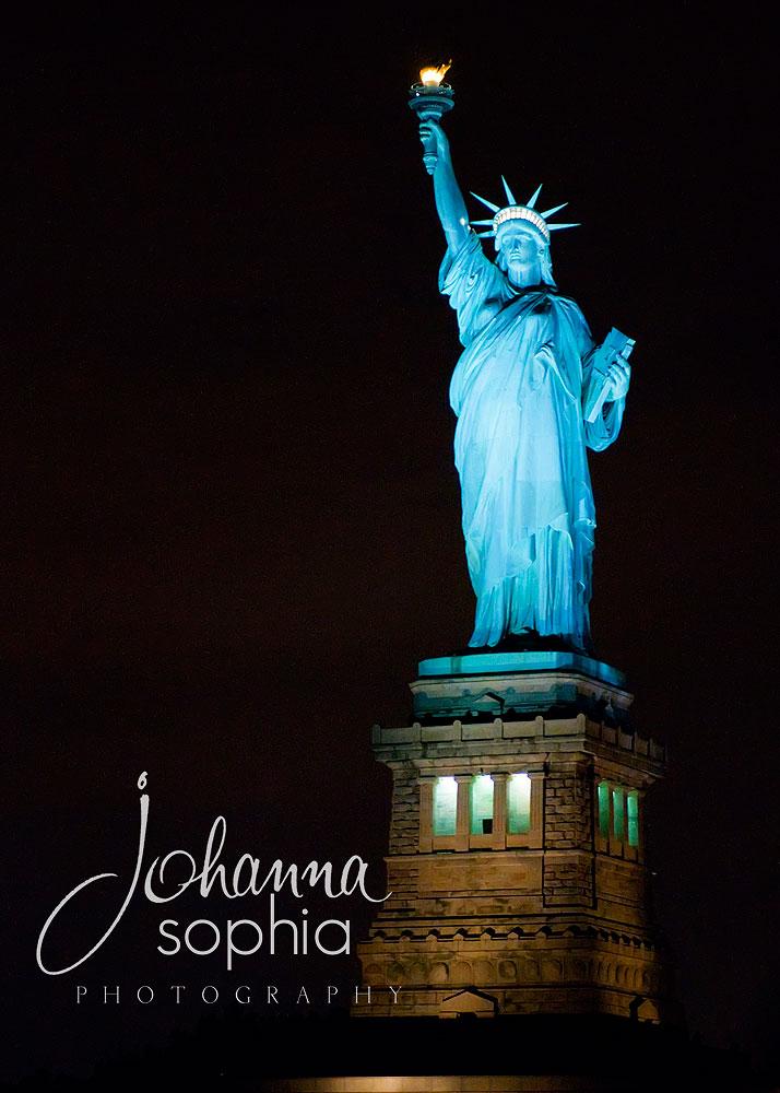 happy birthday america johanna sophia photography blog