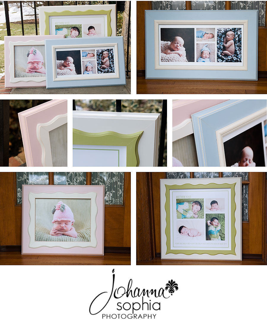 BOGO frame sale and contest alert! » Johanna Sophia Photography Blog